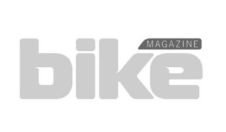 better bike stand